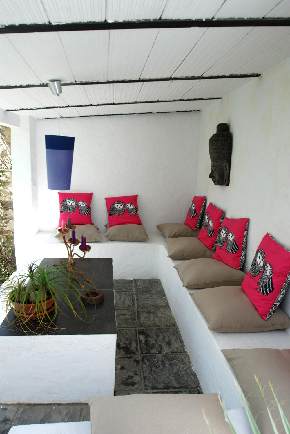 Sofas baratos en cadiz casa la siesta cadiz spain with sofas baratos en cadiz sof ramse beig m - Merkamueble sofas cheslong ...